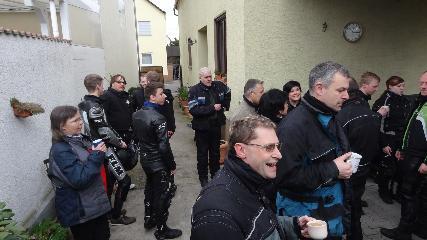 Volker for Kuchen volker hosbach